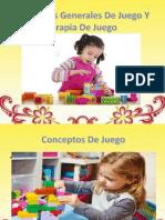 309901576-Conceptos-Generales-de-Juego-Y-Terapia-de-Juego.pptx