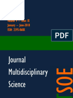 UTSOE-Journal Vol 5 T 9.pdf