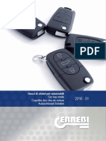 catalogue_errebi_keyshells_16_1.pdf
