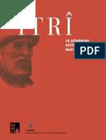 ITRi Web(1).pdf