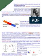 PRECESSIONE-EQUINOZI.docx