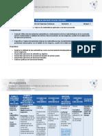 AMIC U1 Planeacion didactica (1).docx