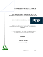 modelo compras estrategicas.pdf
