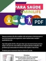 KITS-OMNILIFE.pdf