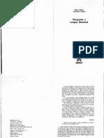 Balibar R. Laporte D.  BURGUESIA Y LENGUA NACIONAL.pdf