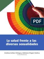 La-salud-frente-a-las-diversas-sexualidades.pdf