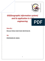 GIS-Marwan-hesham (2).docx