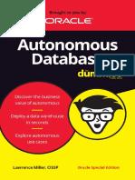 9781119565789_Autonomous_Database_FD_Oracle_Special_Edition.pdf