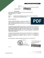 Monumento de Chacamarca -Gestión de Acuñamiento en Serie Numismática Del BCR
