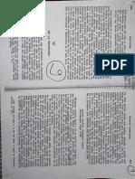 Montaigne_De la fisonomía.pdf