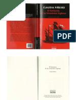 EL FANTASMA DE LAS INVASIONES INGLESAS - Claudia Piñeiro.pdf