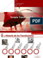 terapiatransfusional-170326211511.pdf