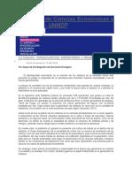 Facultad de Ciencias Económicas y Sociales.docx