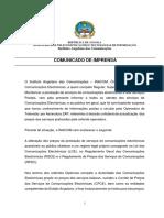 COMUNICADO DE IMPRENSA ZAP-30-01-19-VF1.pdf