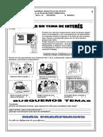 cuarto grado diarioeducacion blog.pdf