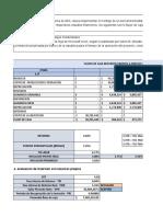 Decisiones de Inversión_segundo Taller
