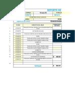 Respeusta de Garantia REV1 27-02-19