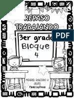 TERCER-GRADO-bloque-4.pdf