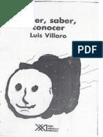 villoro-2008-creer-saber-conocer.pdf