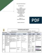 Plan de Area Ciencias Naturlaes 2017 (1)iii
