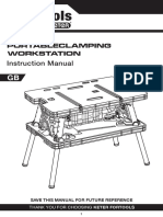 KETER WORKSTATION.pdf