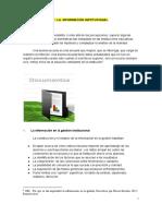 Unidad temática 11 INFORMACIÓN INSTITUCIONAL.pdf