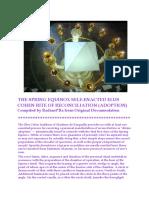 The pring.pdf