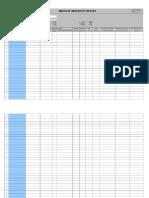 FG-SEG-03-A Analisis de Riesgos Rev01.xls