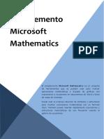 Complementos de matematicas.pdf