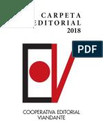 CoopEdViandante_carpeta_2018