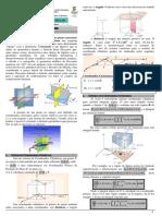 Material de Cálculo II (Integral Tripla Em Coordenadas Cilindricas Aula 04)