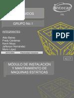 TRANSFORMADORES_GRUPO2016.004[1][1]