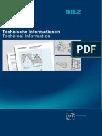 TechnischeInfo_03-11.pdf
