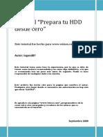 Preparando tu HDD desde cero.pdf