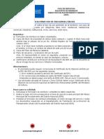 Guia de Servicios Manual DPU REV