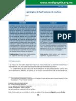 Dialnet-EntrenamientoDelCORE-5877921