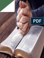 Estudiar La Biblia Paso a Paso