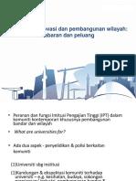 Kuliah_UniversitiInovasi_30Mac2017UPLOAD.pptx
