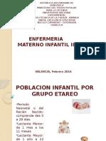 325405818-Unidad-1-y-2-Materno-II-2.pdf
