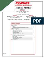7500 Series Manual