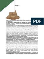 san bao.pdf