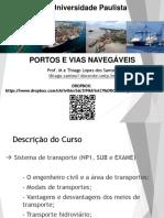 portos aula 1 unip.pdf