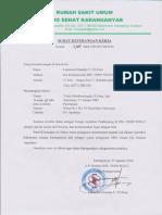Surat Permohonan (9)