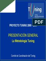 Metodologia tuning.pdf