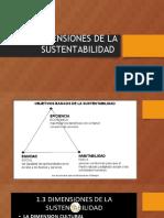 1.3 Dimensiones de La Sust.