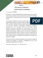 Ficha Contenidos Módulo 1 (1)