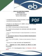 modulo_competencia_criminal-.pdf