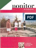 monitor_2010_n25 (1).pdf