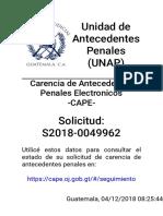 Ticket_S2018-0049962.pdf