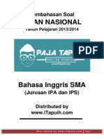 UN SMA 2014.pdf